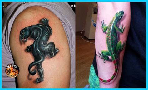 best tattoo designs in the world 56 best the best tattoos in the world images on