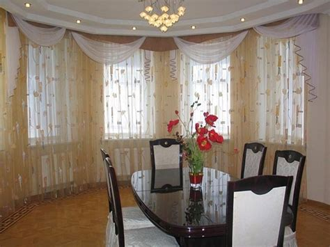 cafe curtains kitchen contemporary kitchen curtains modern