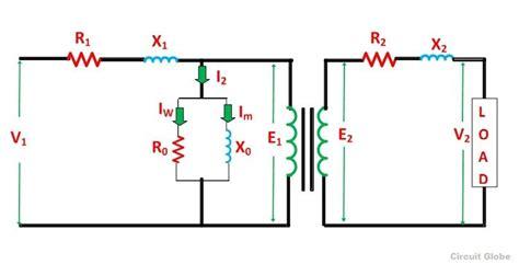 transformer resistor circuit transformers wiring diagrams transformer formulas elsavadorla