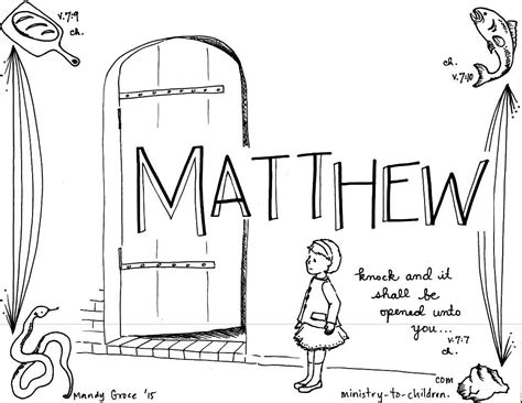Coloring Page Matthew 22 by Free Thy Coloring Pages Your As 7242