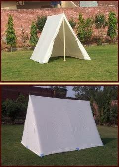 tenda medievale tenda medievale 3 215 2 chiedere sempre disponibilit 224 la
