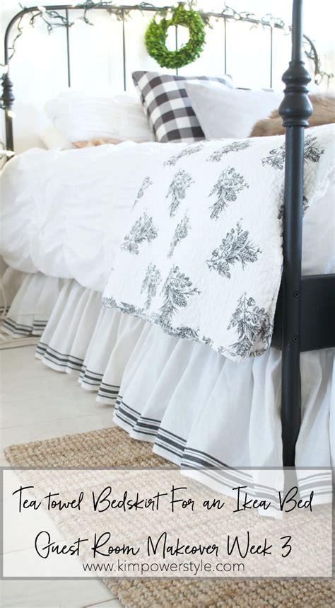 ikea bed skirt turquoise crib skirt 100 blue and orange crib bedding