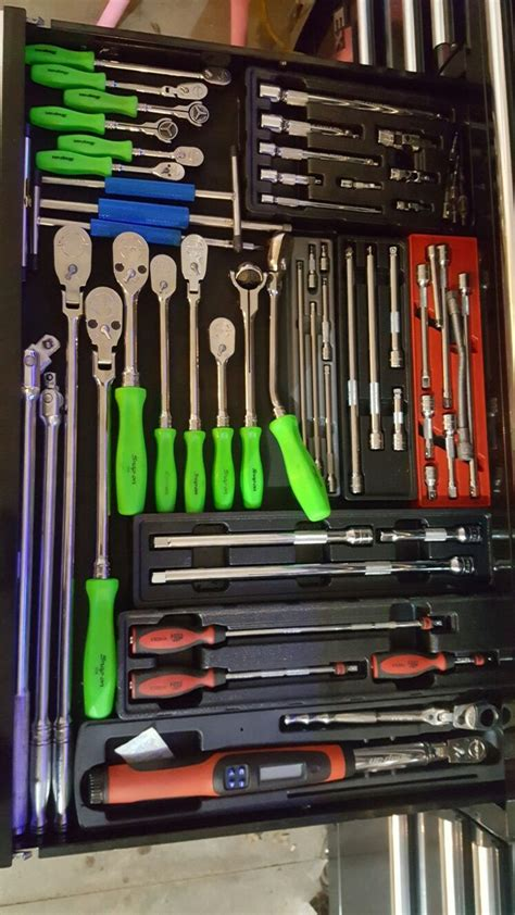 Auto Forwarding Tool by 374 Best Images About Garage Ideas Tools On