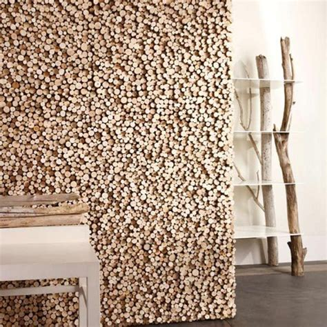 wood wall design design trends embrace nature wooden wall surfaces