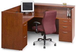 discount office furniture greensboro discount office desk
