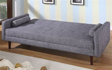 New Look Home Design Roofing Reviews How To Grey Futon Look Like New Roof Fence Amp Futons