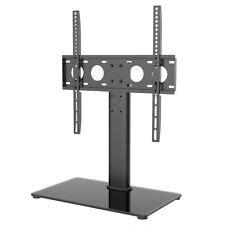Piedistallo Tv Universale Mobili Porta Tv Ebay