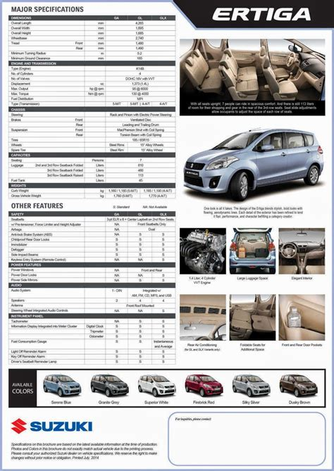 mitsubishi philippines price list 2013 100 mitsubishi philippines price list 2013