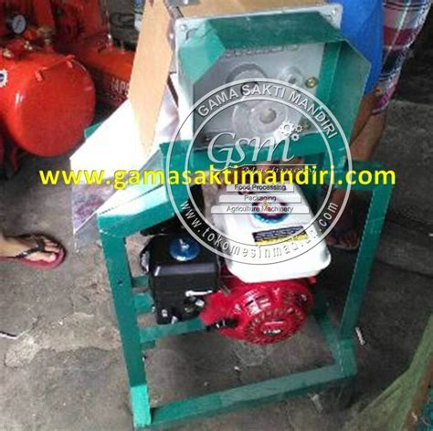 Parut Kelapa Bensin Lokal mesin parut kelapa lokal toko mesin madiun
