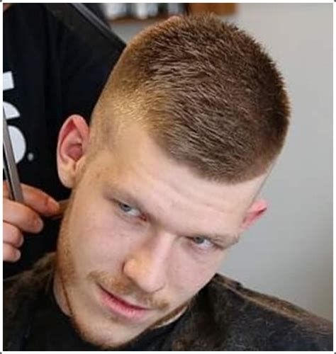 military haircuts at home 80 strong military haircuts for men to try this year