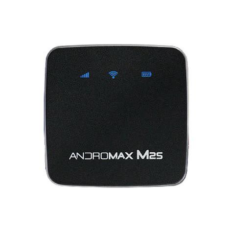 Modem Wifi Andromax M25 jual smartfren andromax m2s