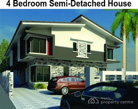 victoria layout house for sale for sale off plan sales houses creekhaven estate vgc