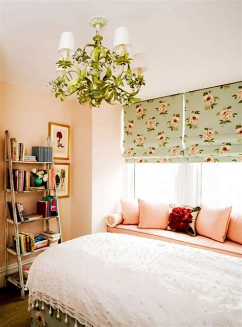 bedroom with brown wallpaper decorating room ideas general shabby chic decor brown wall paint color white pattern