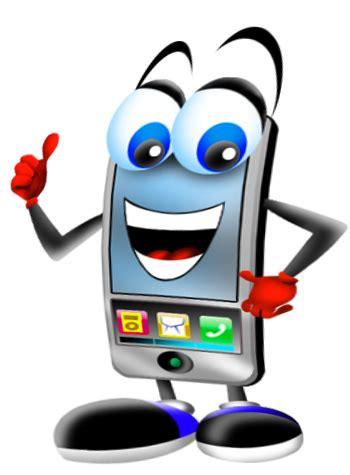 imagenes para celular animadas gratis telefono celular gif animado gifs animados telefono