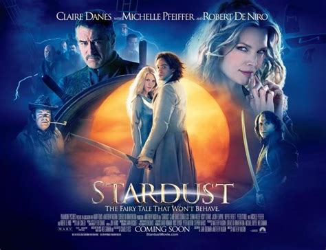 film fantasy download watch stardust 2007 full movie online for free without