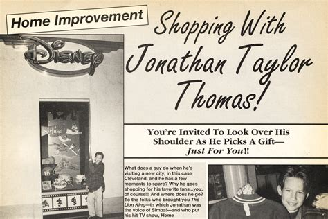 shopping with jonathan jttarchive net