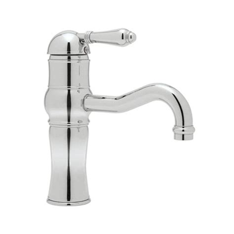 rohl kitchen faucets reviews kitchen faucet reviews rohl rohl r3100apc delux pullout