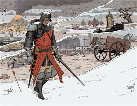 the valiant first look the valiant 1 jeff lemire matt kindt and paolo rivera begin an epic new