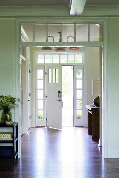 Adding Window To Steel Entry Door - 98 best favorite front doors images on