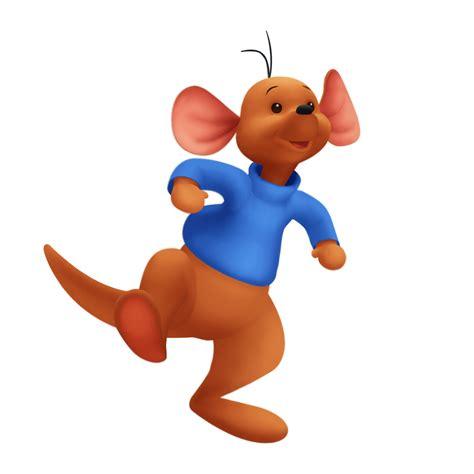 imagenes de rito de winnie pooh roo character comic vine