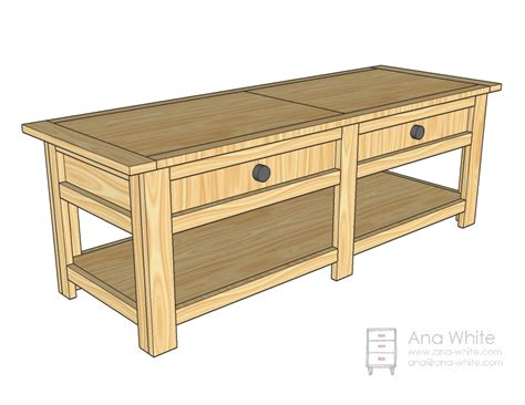 coffee table plans pdf coffee table plans pdf dma homes 54699