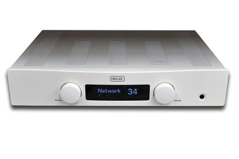 hegel audio hegel music systems r 246 st audiostream
