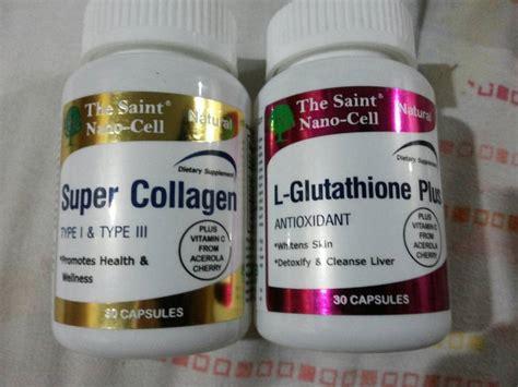ubat besar payudaratetek  suntikan hydro kolagen plant