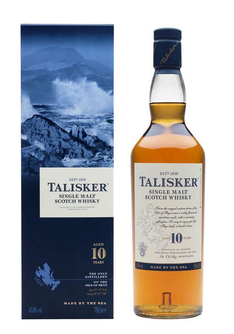 best malt whiskey best 20 single malt brands ideas on