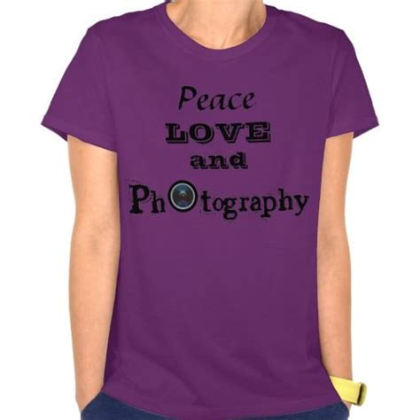Tshirt Black Choose Peace 234 best trendy tees images on blouses