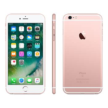 Iphone 6 128gb Rg By Cspid iphone 6s plus 128gb twz corporation company