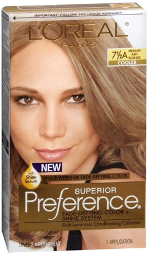 best semi permanent hair color revlon semi permanent hair color hair colors idea in 2019