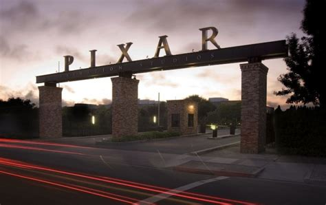 pixar headquarters pixar headquarters and the legacy of steve office snapshots