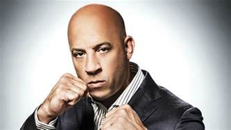 vin diesel and the power of social media