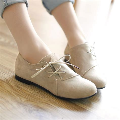 shoes oxford womens different types of womens oxford shoes that you can t