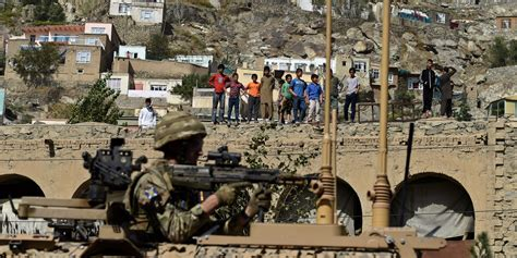 news afghanistan recent news from afghanistan is grim but all is not lost