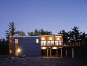 Small Home Builders Northern California Architecture Besf Of Ideas Images Small Modular Homes