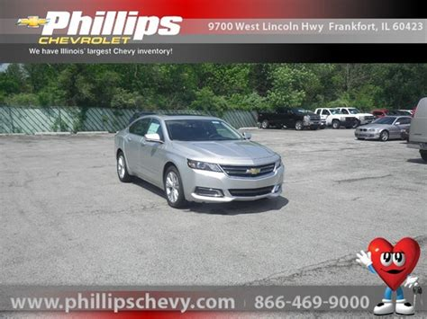in house loan car dealer maryland car dealer in house financing bad credit auto html autos weblog