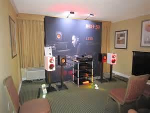 kef r series monaco av solution center audio news