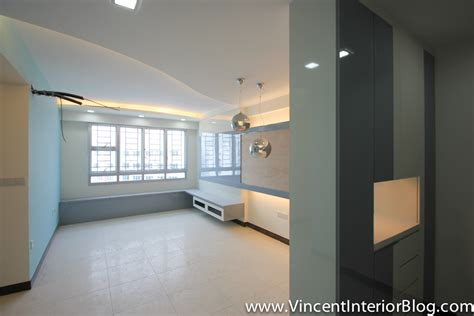 4 room renovation design buangkok vale 4 room hdb renovation by behome design
