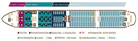 comfort seating china china southern airlines flights cheap china southern