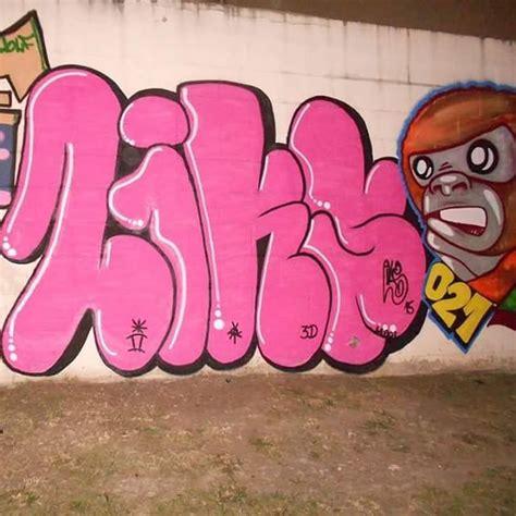 graffiti collection ideas graffiti alphabet bubble style