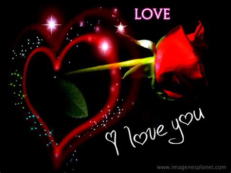 love you images with movimiento poems to say i love you im 225 genes de amor con movimiento