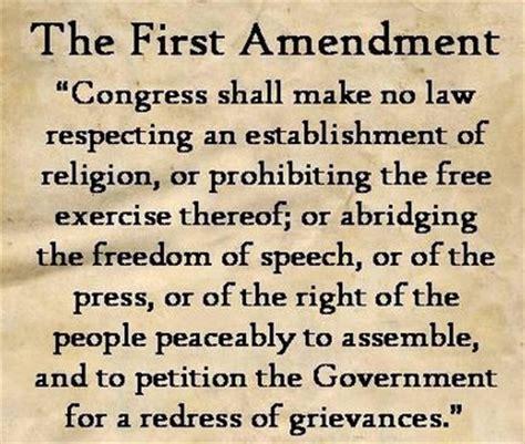 Amendment Freedom Of Speech Essay by Reflections On The Amendment Paper Sludgeport980 Web Fc2