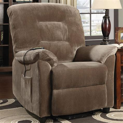 Automatic Lift Recliners by A Look At The Best Electric Recliner Chairs Best Recliners