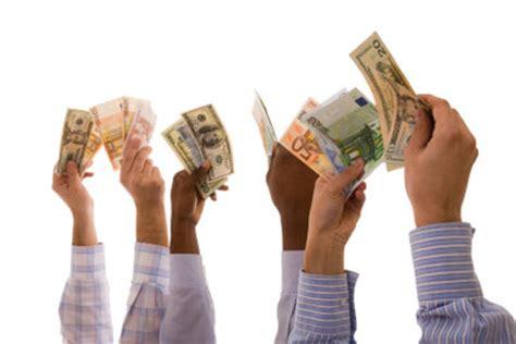 Anschreiben Gehaltsvorstellungen Angeben gehaltsvorstellungen im anschreiben so formulieren sie
