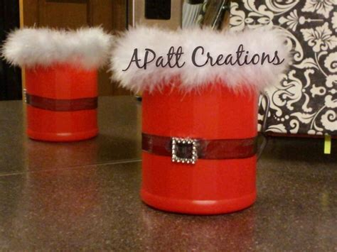 coffee can craft projects folgers coffee quot can quot coffee