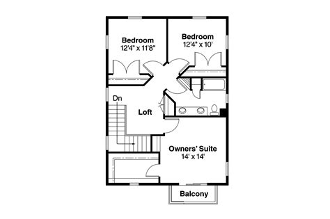 cape house floor plans cape cod house plans castor 30 450 associated designs