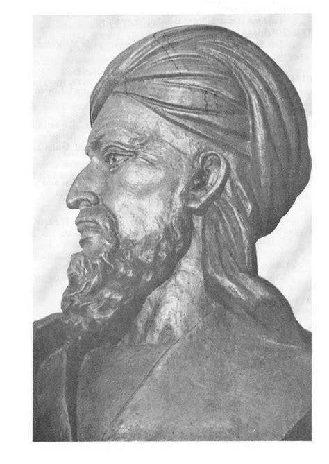 biography islamic scientist ibn sina great muslim scientist bio history work islam