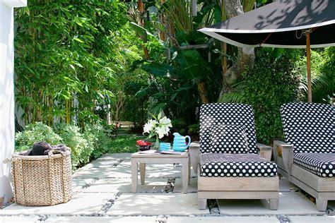 furniture design ideas dot patio furniture hallowen