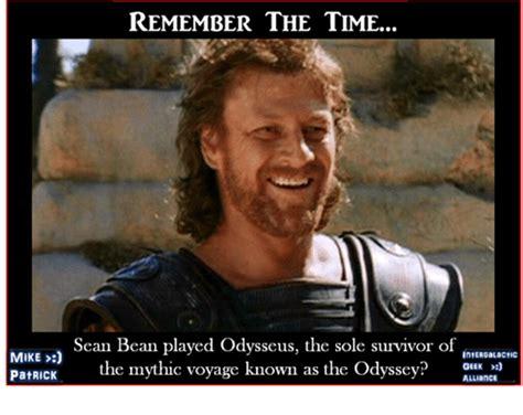 Sean Bean Meme Generator - sean bean memes 28 images sean bean reads sean bean